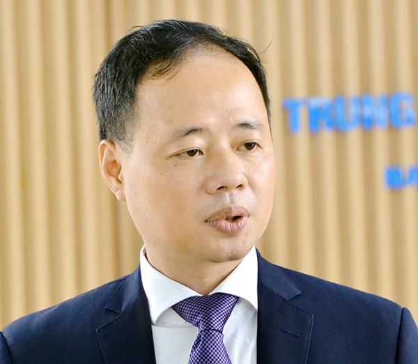 PGS.TS Trần Hồng Thái: Cần đầu tư thỏa đáng để cảnh báo sớm thiên tai